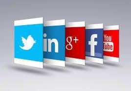 Apprendre à remplir son profil en arabe sur les réseaux sociaux