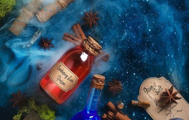 4 Things to Know Before You Opt for Spell Casting in Los Angeles