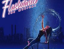 Flashdance The Musical - Impressions