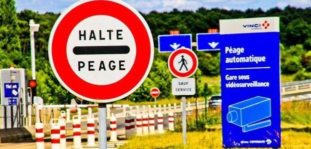 Renationaliser les autoroutes !