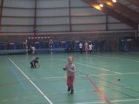 Stage sports fun 5-6ans et 7-9ans - 17 juillet