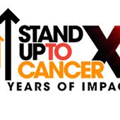 Stand Up to Cancer Returns Friday September 7 on ABC | ABC Updates