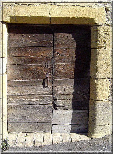 Diaporama des 2 châteaux et de la maison forte de Castelnau de Mandailles