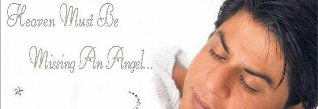 Shahrukh Addict France vous dit Adieu...