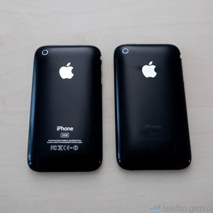 Top iPhone Repair Malaysia and Experienced Technical Assistant