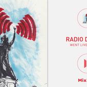 radiodebout on Mixlr