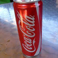 Coca cola y Pepsi son usadas como pesticidas en la India