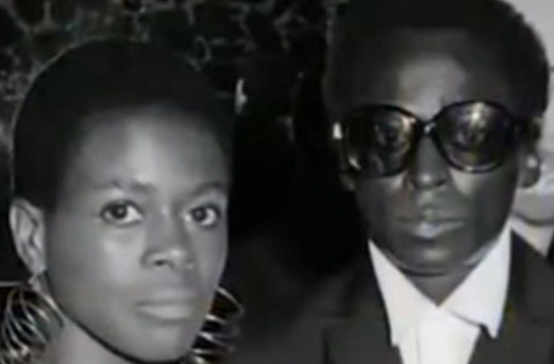 «Cicely TYSON (1924-2021) une brillante et longue carrière, et un modèle pour les actrices noires américaines» par Amadou Bal BA - http://baamadou.over-blog.fr/