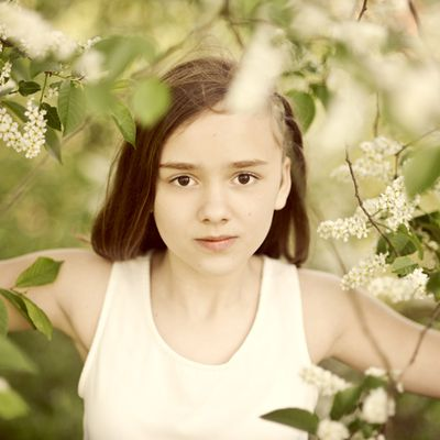 i don't care i love it!!! teenager fotoshooting!!!