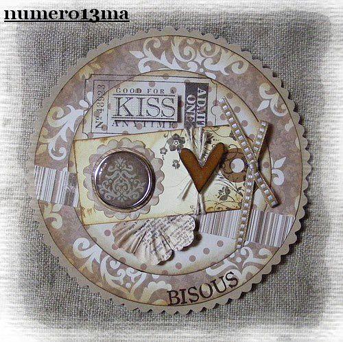Album - carterie2