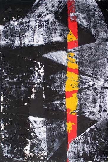 L'album de l'exposition : avec les peintures de Ladin Sabras, Lucienne Cywier, Madeleine Gautier-Brun, Sylvie Bresson, Tina22, Yolande Bernard, Giuco.