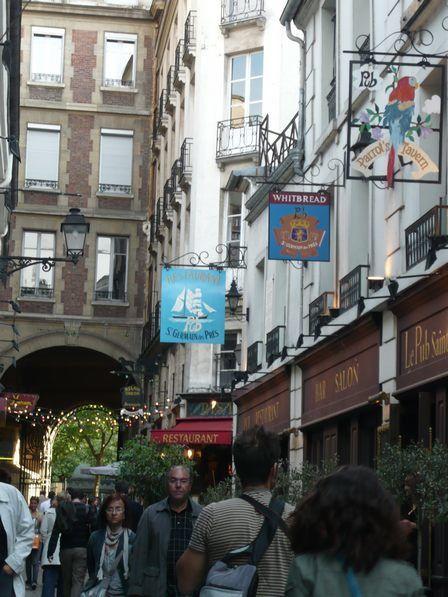Album - Paris 2009 -2010