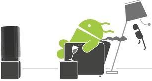 Easy Android