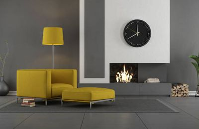 Tips For Buying The Right Floor Tiles For Your Home