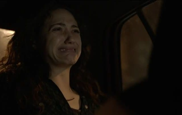 Critiques Séries : Shameless US. Saison 4. Episode 5. There's the Rub.