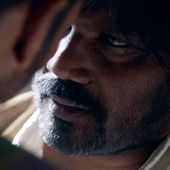 Dheepan Bande-annonce VO