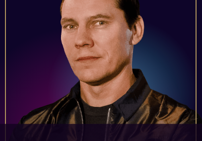 ⚠ Tiësto date CANCELLED | Hakkasan | Las Vegas, NV may 07, 2020 ⚠
