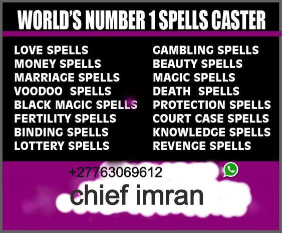 """Powerful Bring Back Lost Love Spells in Nashville Moab, Utah USA  『""""#""""? ☎{+27763069612}   BY CHIEF IMRAN"""