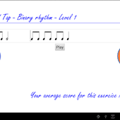 Music Rhythm Master - Android Apps on Google Play