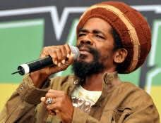 Cocoa tea - Young Lover