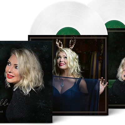 Wilde Winter Songbook Deluxe édition 2020 en photos
