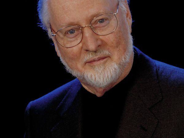 john williams, l'un des plus célèbres compositeurs américain en matière de musiques de films