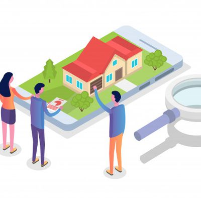 Why should Every Real Estate Website Embrace SMO Service?
