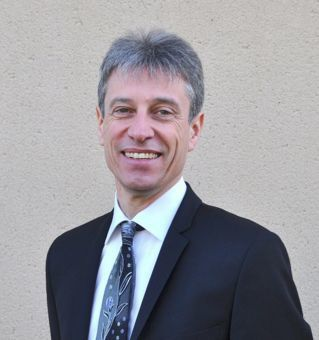 Conseil Municipal du 29/09/2016 - Intervention d'Olivier MARTIN