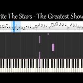 "Tutorial ""Rewrite The Stars"" 