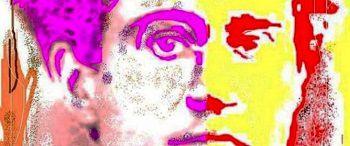 Le grand Gramsci : un projet alternatif de gauche à imaginer