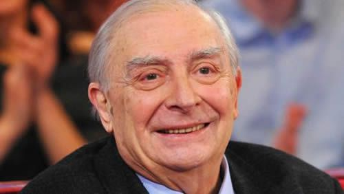 Chabrol Claude