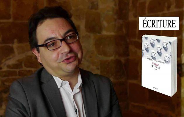 """Attentat du Bataclan """"Christiane Taubira & l Etat ont menti et je le prouve!"""", accuse Philippe Cohen-Grillet"""