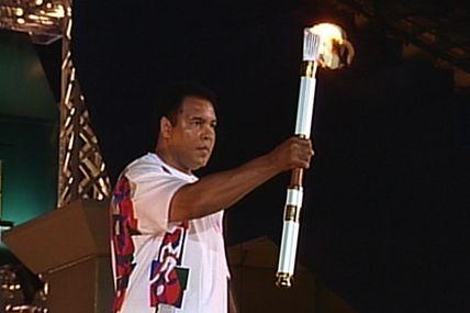 #17Janvier1942 / Mohamed Ali, l'homme le plus riche du monde (#Vidéo #LectureProtche)