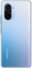 smartphone-xiaomi-mi-11i