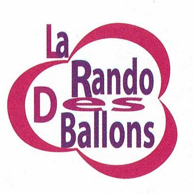 RANDO DES BALLONS
