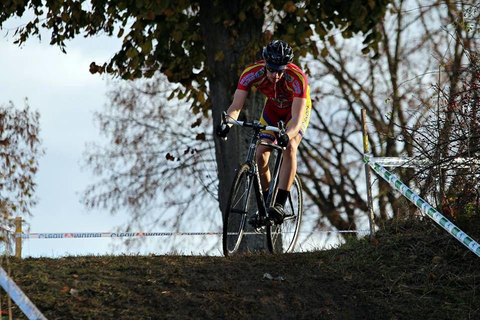 Album photos du cyclo-cross de Maintenon (28)