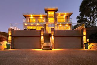 Find the Beautiful and Lavish Houses for Sale in Mt Martha VIC