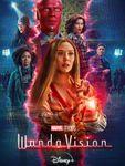 Wanda & Vision (avec spoilers)