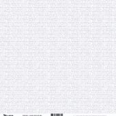 FDSFC0612 : Calque texte usé gris FEE DU SCRAP