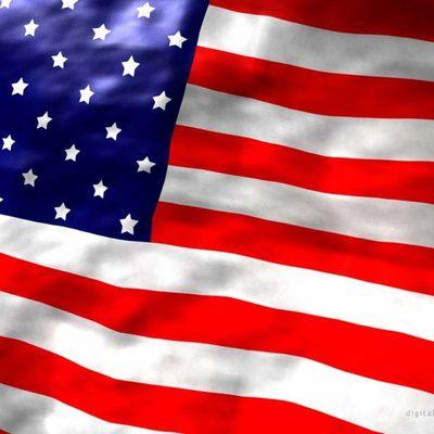 Bons plans pour un séjour pas cher aux Etats-Unis (USA)