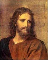 Jeudi 12 novembre : Le Règne de Dieu est au milieu de vous
