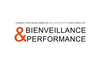 Rejoignez nous sur notre nouveau site officiel : https://www.bienveillanceetperformance.fr/