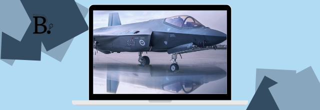 Acquisition of Australian-based C4i complements Frequentis global Defence portfolio