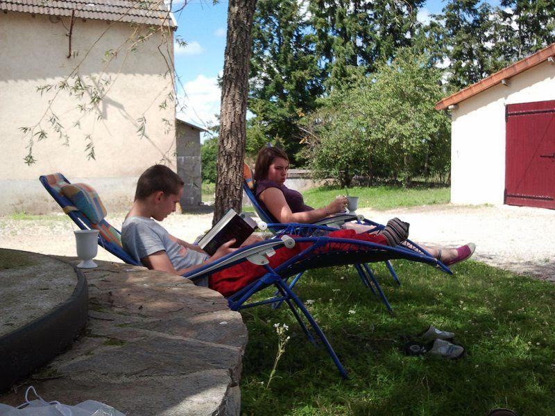 Album - Vacances-en-Creuse-ete-2011