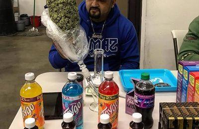 Best Marijuana dispensary near me