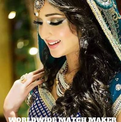 SUPER HIT JATSIKH MATRIMONY 91-09815479922 WWMM