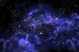 La vie viendrait de l'espace !