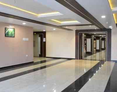 How to Select the Best Hotel in Bhubaneswar