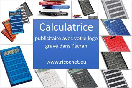 Album - Calculatrice-logo-grave