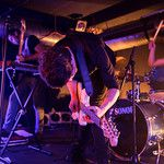 Content from NEUFCHATEL EP RELEASE CONCERT